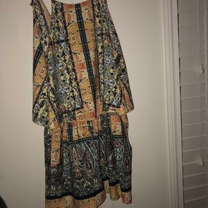 Dresses & Skirts - Boutique Romper